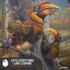 DB150 : Eats Everything & Lord Leopard - War Rhythm (Original Mix)