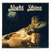 Night shine- Bodikhuu