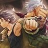 「Nightcore」Mobile Suit Gundam – Iron-Blooded Orphans ED2 - STEEL-Tekketsu no Kizuna