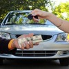 #058: How To Get Your Car Ready To Sell