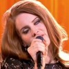 [LEAK] Lana Del Rey - Burning Desire (Demo)