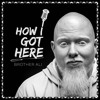 Brother Ali with Luke Girgis (By The Brag)
