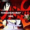 Craig Xen Six Men One Casket Yungxdeadxboyx666 Ped Up Remix Mp3