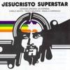Jesucristo Superstar - Camilo Sesto | #AlbumsMund2 | Review & Opinión MP3 Download
