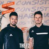 EP 472 The F2 Freestylers: Inspire Millions by Following Your Passion