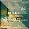 Roc Dubloc - Plata O Plomo (Teibits Bootleg)