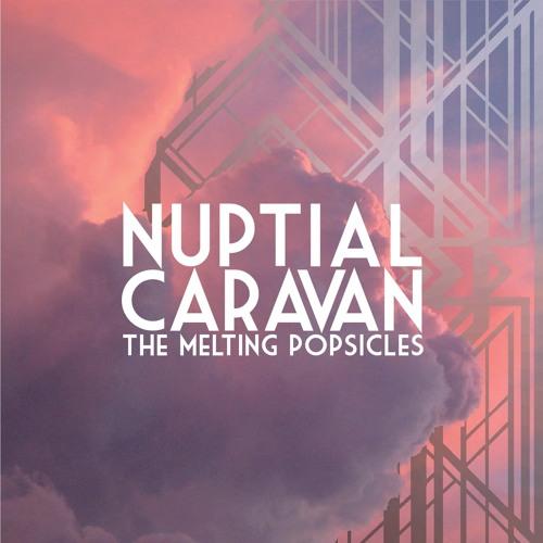 Nuptial Caravan - Single
