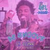 Del Boogie ft. Lil Slugg - Be Smoove [Prod. Jay GP Bangz] [Thizzler.com]