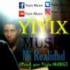 Yiyix MUSIC | MI REALIDAD (Prod.Por Yiyix MUSIC)