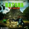MT & Gorilla Killah - Katana