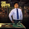 Nidji - Bila Bersamamu (Jazz Piano & Strings Cover) - OST The Guys