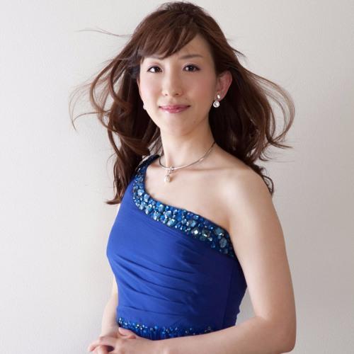 Beethoven Sonata No. 30 in E major, Op. 109 / Yuma Osaki (Piano)
