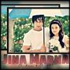 Jeena Marna (Do Lafzon Ki Kahani) - DJ Annu FT DJ Abs