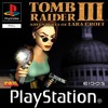 Tomb Raider III Theme (Extended Mix)