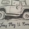 Long May U Run 1992