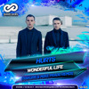Hurts - Wonderful Life (Rakurs & Mike Prado Radio Edit)