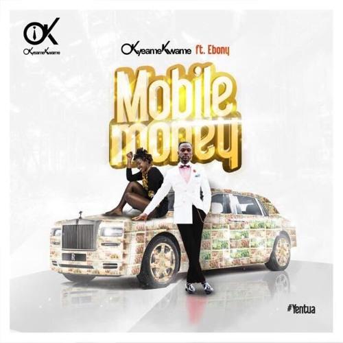 Mobile money_ft_Ebony