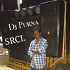 NIMMA NIMMA DANIMMA PANDURO SONG MY NEW MIX DJ PURNA SIRCILLA DJ RAKESH
