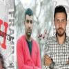 Download دنيا وبتخبط فينا من فيلم جواب اعتقال محمدرمضان - غناء محمد رامو - وائل ميدا-هيثم الفلسطيني Mp3