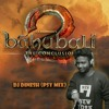 Baahubali 2 The Conclusion DJ Dinesh Psy Remix