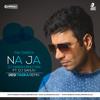 Na Ja - Pav Dariya - DJ Harsh Bhutani Ft. DJ Sanju (Desi Tadka Remix)