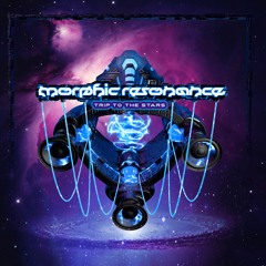 Pleiadians - Moon In Your Window (Morphic Resonance Rmx 1)