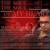 JAG GHOOMEYA [MB MIX] DJ MAITHIL BROTHER'S