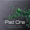 Pad One - Creeps (Blue Amazon Remix)