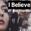 Noel Kharman - I Believe - نويل خرمان