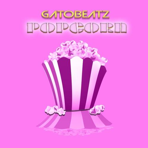 GatoBeatZ - Popcorn