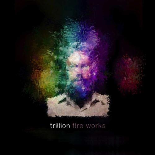 Trillion - Cinders on the Dancefloor
