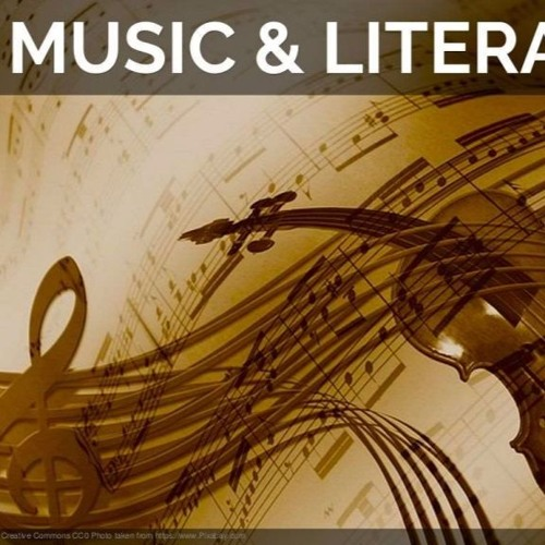 Music Literacy With LynnMara On The 1873 FM