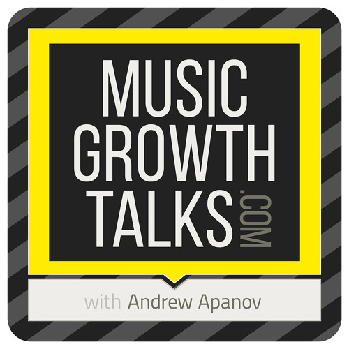 MGT86: From Buying Economy To Playing Economy – Kevin Breuner (CD Baby)