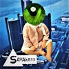 Rockabye (Sidd Jr. Instrumental Cover) (Sayak B33 Remix)