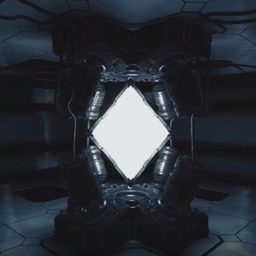 2methyl - Soul Splitter