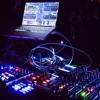 DJ AMROY MP CLUB PEKANBARU CIPTA KARYA BERJAYA