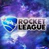 Hollywood Principle - Spell (Sando Remix) - Official Rocket League Dropshot Soundtrack