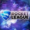 Drunk Girl - Don't Stop The Party (ft. Deanna) - Rocket League Main Menu.