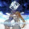 Download uma vs. モリモリあつし - Pieces of a Dream (BlackY vs. Yooh Remix) Mp3