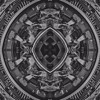 Lars Huismann - Xpander  ( Original Mix ) FREE DOWNLOAD