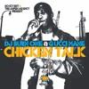 Gucci Mane - Chicken Talk