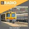 KSP Radio 79: All Aboard The Transport Express For Fun Facts About Indian Railways!