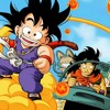 Dragon Ball Opening Soundtrack (versi Melayu Riau)