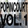 Aphex Twin x Garou - Seul Xtal (DJ Yoda du sept cinq zéro onze mashup)