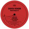 PREMIERE: Dokta Venom - Soul Krush [Far Out Recordings]