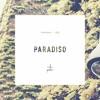 CAPSULE 010 : Paradiso