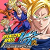 DRAGON BALL Z KAI: FIGHT IT OUT/ By: MasakoX & 94Stones