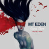 MT. EDEN - SIERRA LEONE (TWO OWLS REMIX)