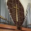 Brian Ebie Plays Kingsfold - Mogadore Christian Church