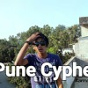 PUNE  CYPHER 2017 – KANNAKUN INDIANBOY ( OFFICAL MUSIC  VIDEO ).mp3